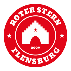 Roter Stern Flensburg e.V.